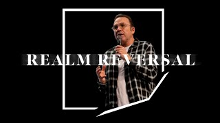 Realm Reversal   Jim Raley