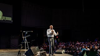 Revival Wednesday | Donnie McClurkin | April 21, 2021