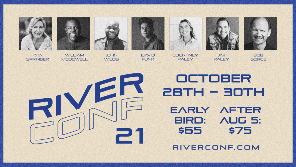 River Conference 2021